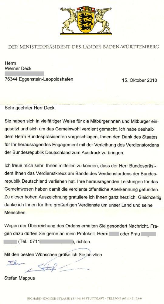 bundesverdienstkreuz-mappus1.jpg