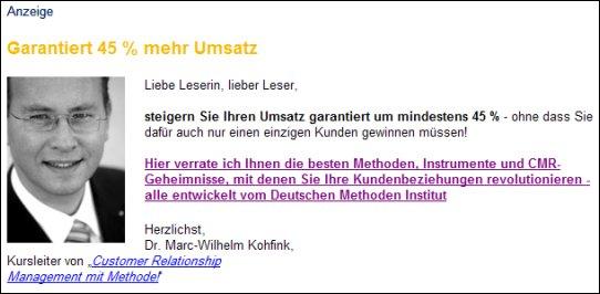 blog-45prozentmehr.jpg