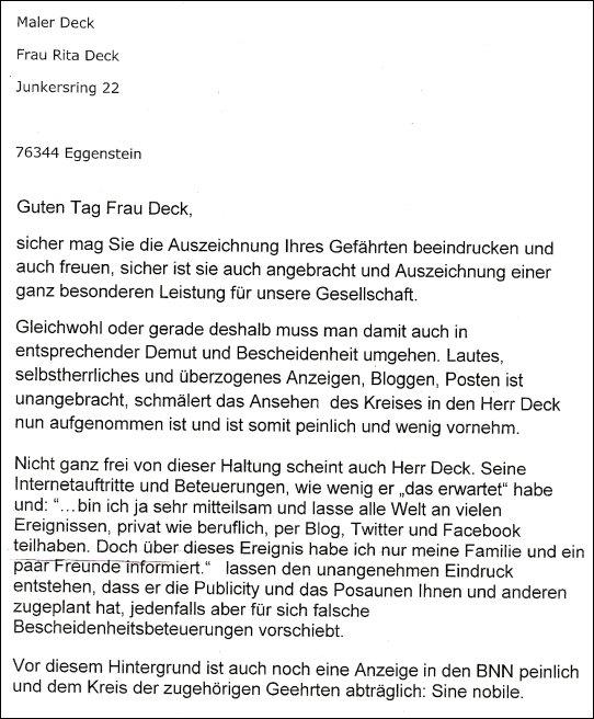 blog-anonymbundesverdienstkreuz.jpg