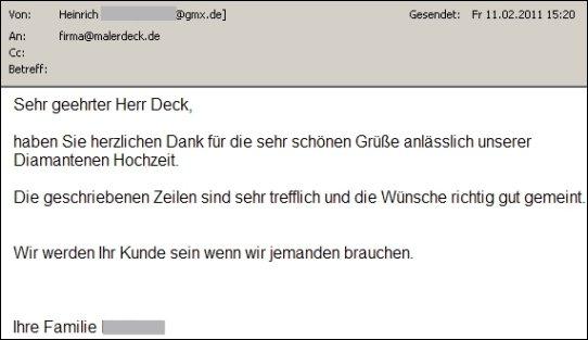 blog-dankediamantenehochzeit.jpg