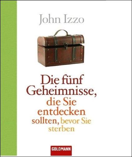blog-forster-johnizzo2.jpg