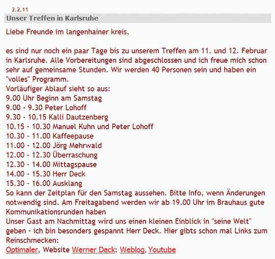 blog-langenhainer-kreis1.jpg