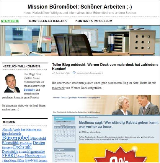 blog-svenbublitz.jpg