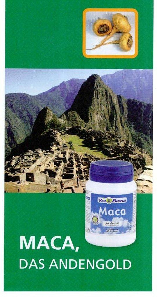 vitamin-shop-5.jpg