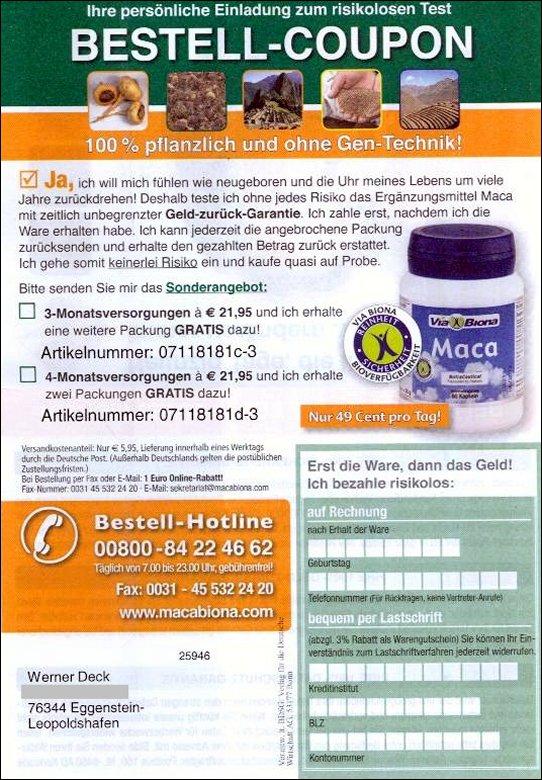 vitamin-shop-6.jpg