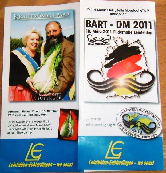 bartweltmeister-2.JPG