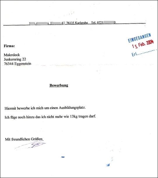blog-lehrlingsbewerbung-maler-1.jpg