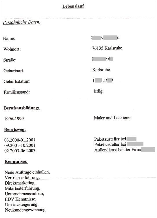 blog-lehrlingsbewerbung-maler-2.jpg