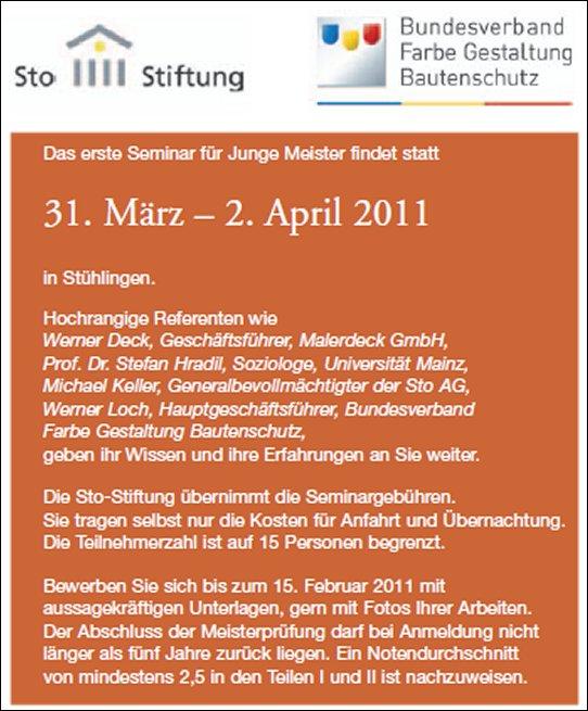 blog-sto-stolit-stiftung-referent-werner-deck.jpg