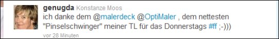 blog-twitter-danke-17032011.jpg