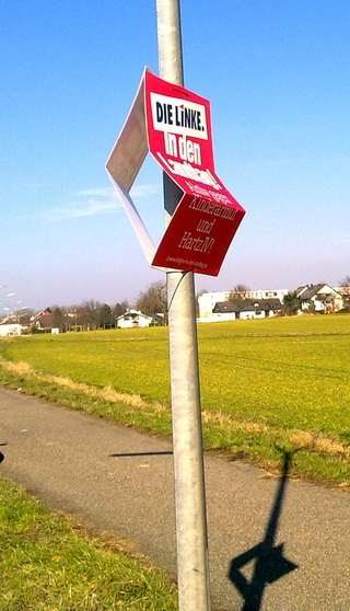 blog-wahlplakat-linke-3.jpg