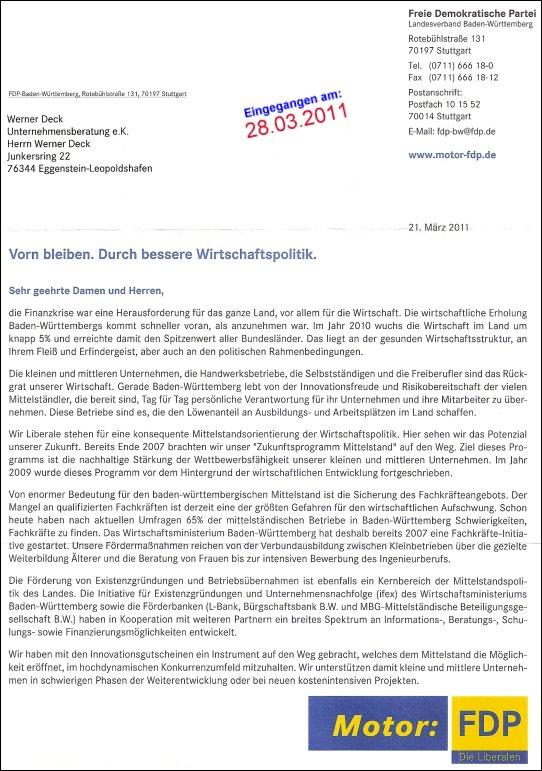 blog-wahlwerbung-fdp-ist-spat-dran.jpg
