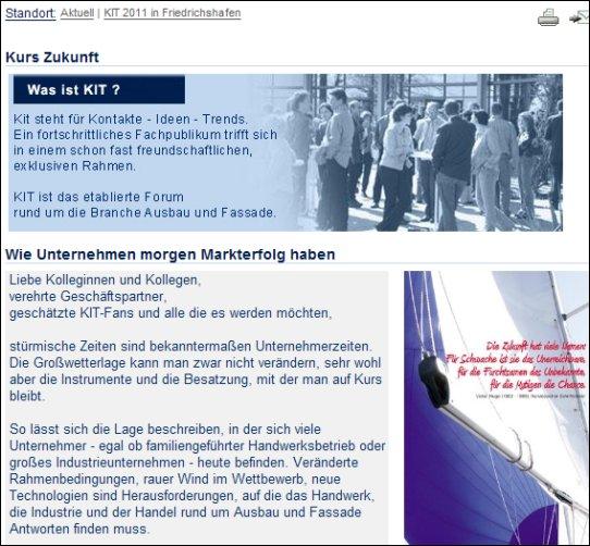 blog-2-fachvortrag-verband-werner-deck-anselm-grun-dieter-lange-markus-merk.jpg