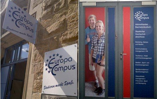 blog-eingang-europa-campus-in-karlsruhe.jpg