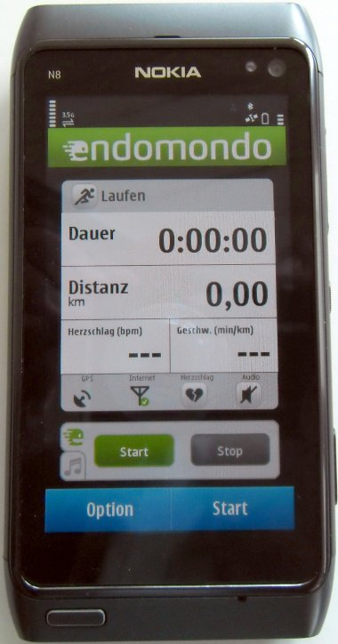 blog-endomondo-bluetooth-nokia-handy-n8.jpg