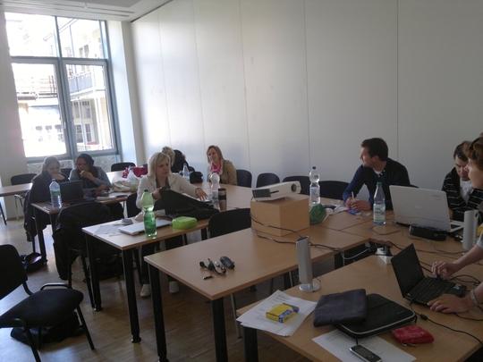 blog-europa-campus-karlsruhe-studenten.jpg