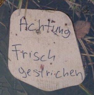 blog-frisch-gestrichen-3.jpg