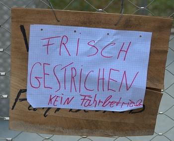 blog-frisch-gestrichen-6.jpg