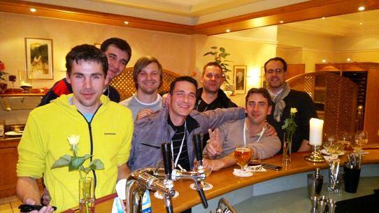 blog-harter-kern-jung-meister-seminar-hotelbar.jpg
