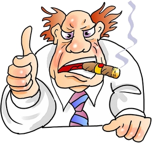 blog-kunde-starker-raucher.jpg