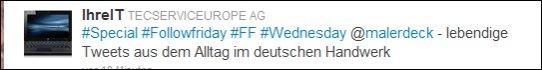 blog-lebendige-tweets-aus-dem-alltag-des-handwerks.jpg