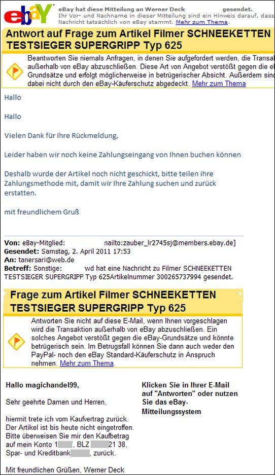 blog-schneeketten-ebay-nicht-geliefert-2.jpg