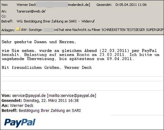 blog-schneeketten-ebay-nicht-geliefert-paypal-2-2.jpg
