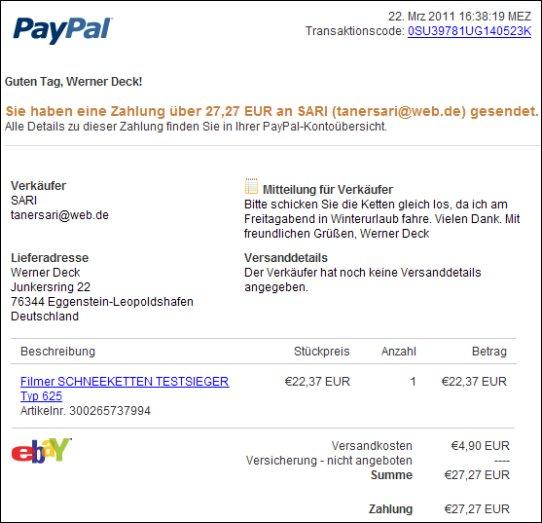 blog-schneeketten-ebay-nicht-geliefert-paypal.jpg
