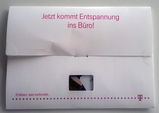 blog-telekom-werbung-2.jpg