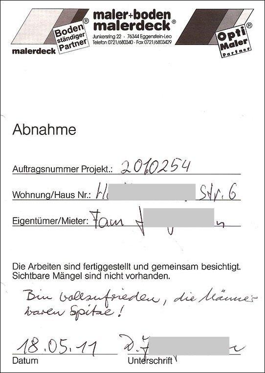 blog-abnahme-mitarbeiterlob-maenner-sind-spitze-19052011.jpg