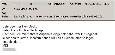 blog-absage-angebot-hellseher-25052011.jpg