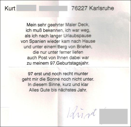 blog-antwort-geburtstagsreim-senior-13052011.jpg
