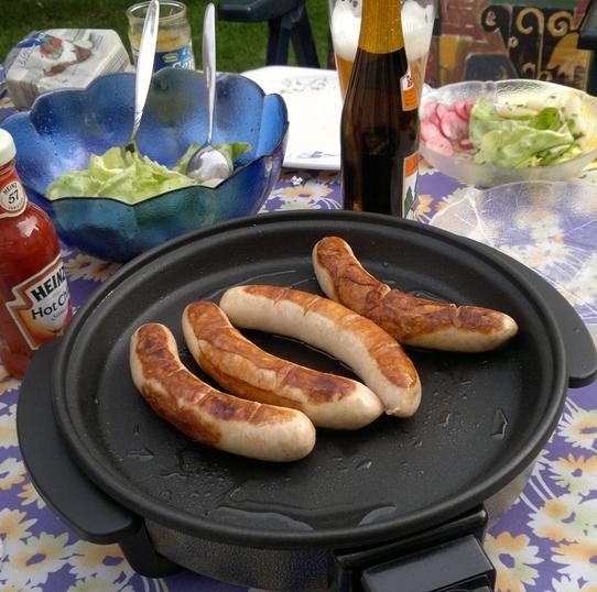 blog-bratwuerste-auf-dem-grill-von-malerdeck.jpg