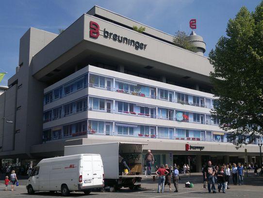 blog-breuninger-fassade-in-stuttgart-1.jpg