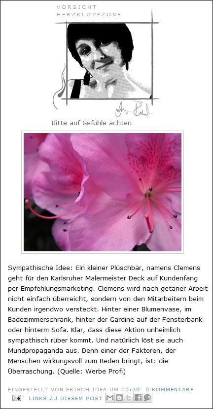 blog-clemens-anna-risch.jpg