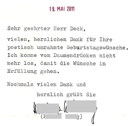 blog-danke-fur-glueckwuensche-19052011.jpg