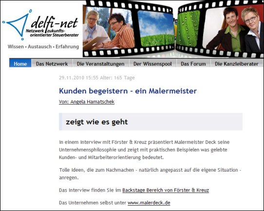 blog-delfi-net-zeigt-wie-es-geht.jpg
