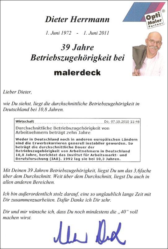 blog-dieter-herrmann-39-jahre-betriebszugehoerigkeit-bei-malerdeck.jpg