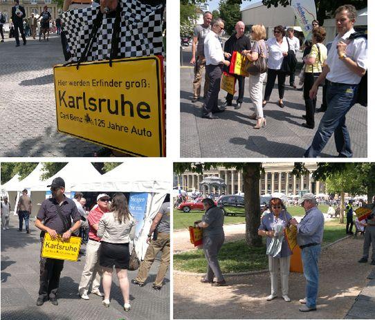 blog-karlsruhe-stadtmarketing-stuttgart-07052011.jpg