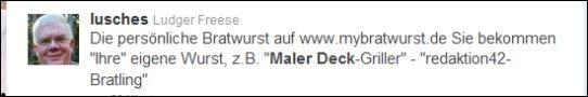 blog-malerdeck-bratwurst-02052011.jpg