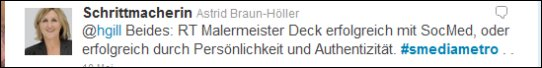 blog-malermeister-deck-erfolgreich-1-10052011.jpg