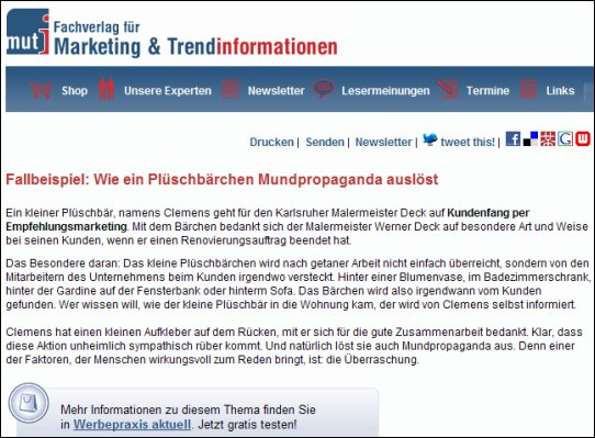 blog-marketing-und-trendinformationen-berichtet-uber-clemens-malerdeck-1.jpg