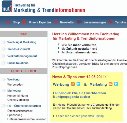 blog-marketing-und-trendinformationen-berichtet-uber-clemens-malerdeck-2.jpg