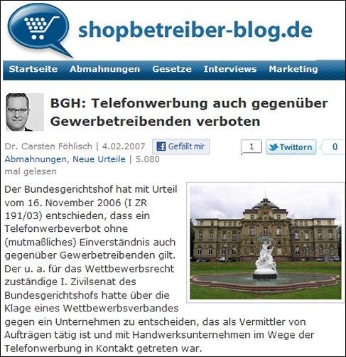 blog-telefonwerbung-ist-verboten-1.jpg