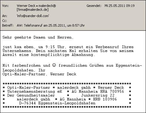 blog-telefonwerbung-ist-verboten-3.jpg