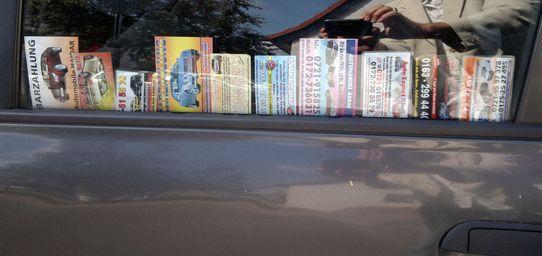 blog-visitenkarten-am-pkw.jpg