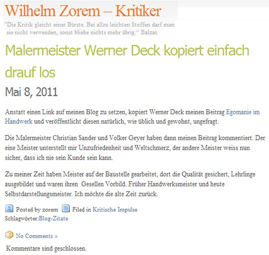 blog-wilhelm-zoren-kritiker-12052011.jpg