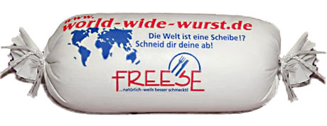 world-wide-wurst.jpg