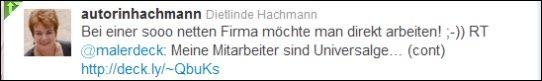 blog-aurorinhachmann-lob-30062011.jpg
