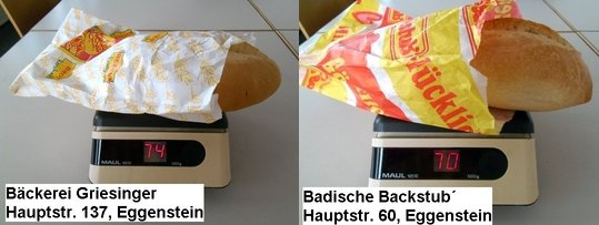blog-backerei-brotchen-vergleich-30062011.jpg